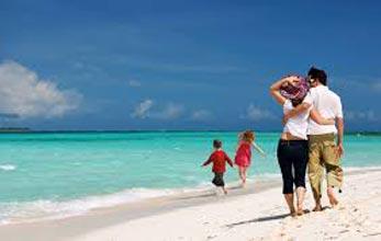 Goa Vacation Trip Tour