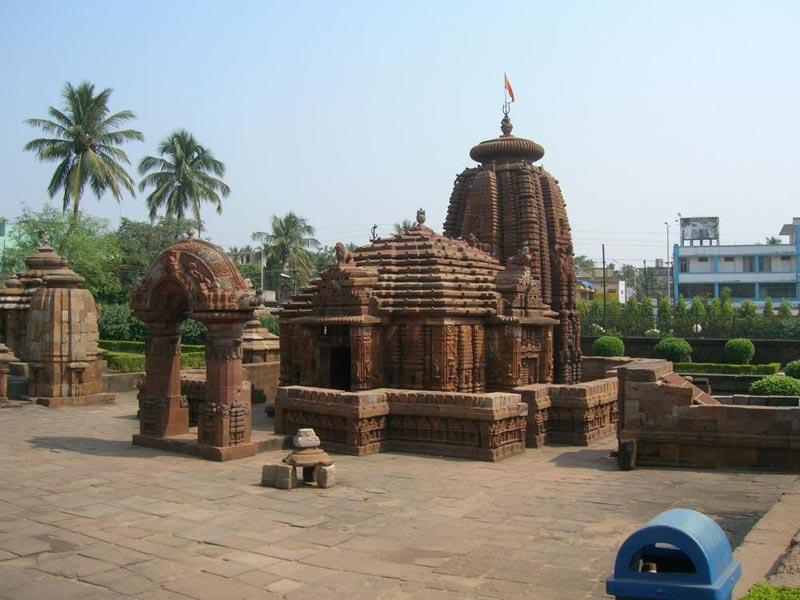 Mukteshwar Tour