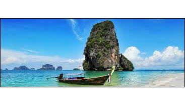 Andaman Island Honeymoon Tour