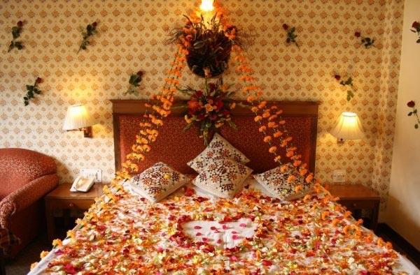 Shimla Honeymoon package