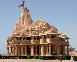 Gujarat Tours No 1