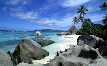Andaman Luxury Package