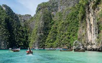Andaman Deluxe Package
