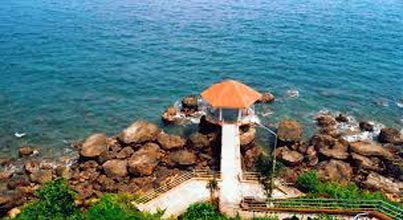 Andaman Great Tour Package