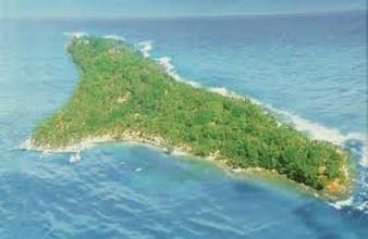 Stay = 3 nights (Port Blair), 1 Night (Havelock) & Neil Island (same day trip)