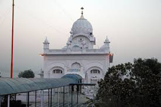 Gurudwara In and Around Amritsar Sikh Pilgrimage Package
