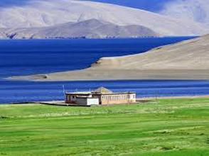 10 Days- Best of Ladakh Tour