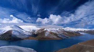 8 Days- Leh Ladakh Tour