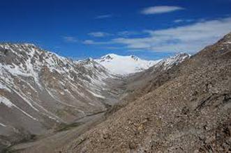 4 Days 3 NightsTour To Ladakh