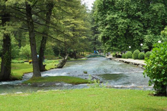 11N12D- Jammu Kashmir By Road Tour