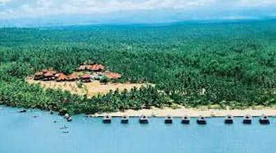 Kerala Escape Package