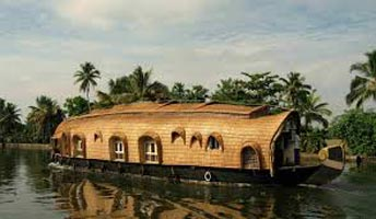 Kerala Hill Station Tour Package
