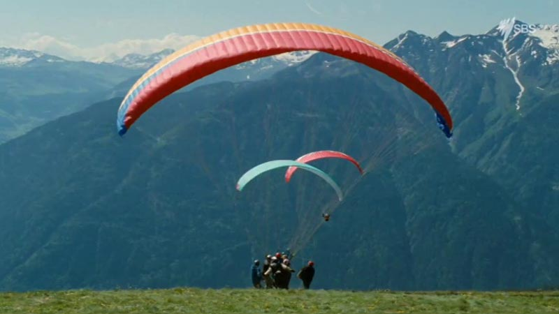 Spectacular Shimla Manali Kullu Tour