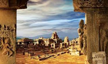 Classical Tour of Karnataka