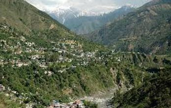 Trekking Package of McLeod Ganj Tour