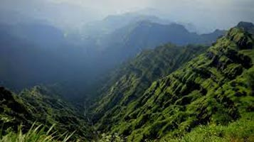 Imperial Mahabaleshwar 3 Night - 4 Days Tour
