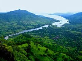 Amazing Mahabaleshwar 3 Nights - 4 Days Tour