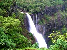 Gorgeous Mahabaleshwar 2 Nights / 3 Days Tour