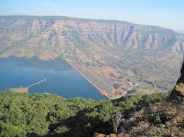 Imperial Mahabaleshwar 2 Night / 3 Days Tour