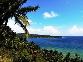 Andaman Tour 1 Day Tour