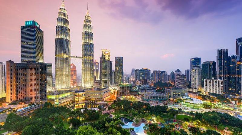 Kuala Lumpur Package