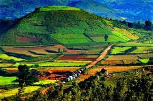 Araku Valley with Visakhapatnam Tour Package