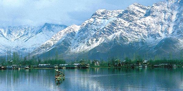 09Nts / 10Days Srinagar - Kargil - Leh - Pangong - Nubra - Leh - Sarchu - Manali Tour