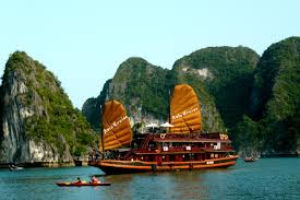North Vietnam Tour Proposal (6-days)