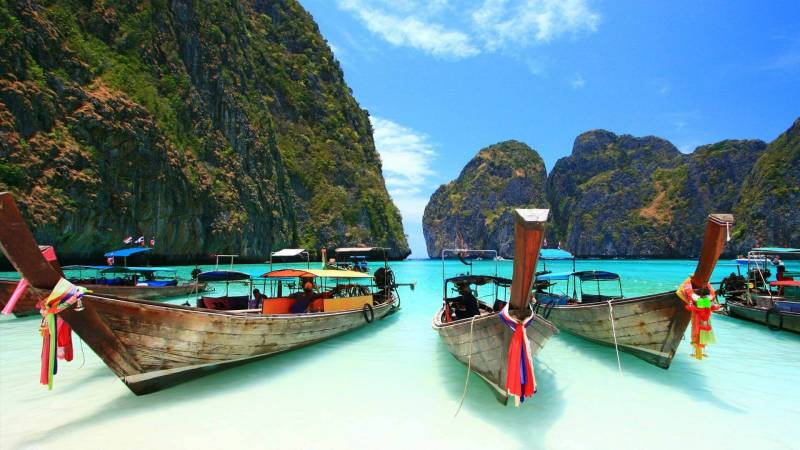 4 Nights Andaman Packages