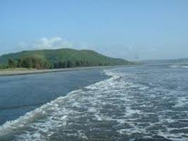 Amazing Maharashtra Tour.