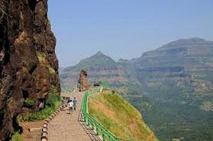 Short Escape To Lonavala Monsoon Special Tour