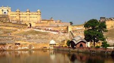 Rajasthan Jaipur Tour