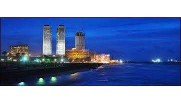 Exotic Srilanka Tour