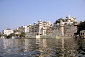 Rajasthan Super Saver Delight Tour