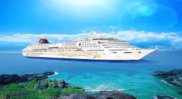 Singapore with Gemini Cruise Tour