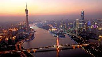 Singapore Malaysia Special Tour