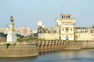 Incredible Gujarat Tour