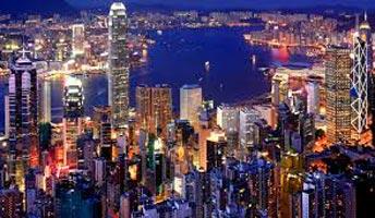 Hong Kong Malaysia Super Saver-6N/7D Tour