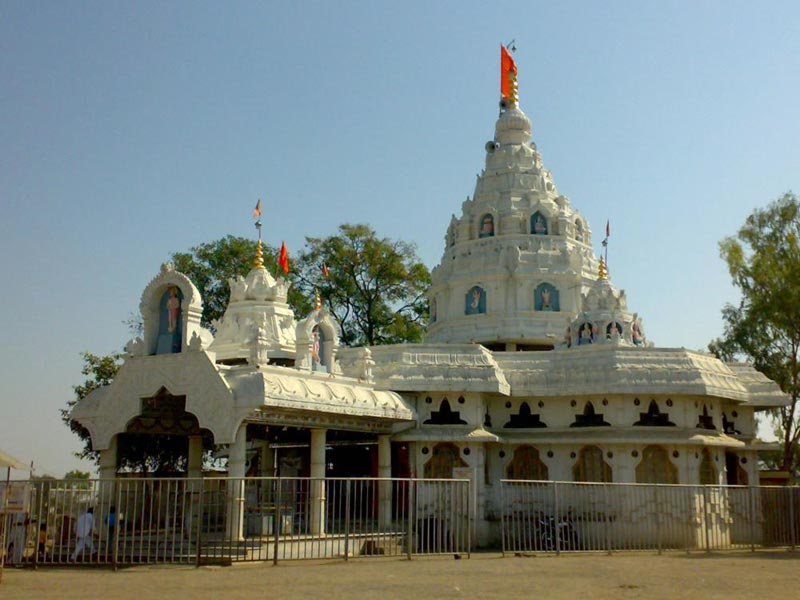 Shirdi - Jyotirlinga Aurangabad Tour