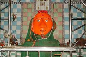 Shirdi, Panchajyotirling, Pandharpur, Tuljapur Temple From Pune Tour