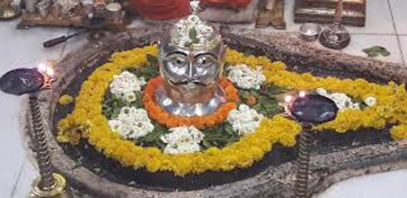 Shirdi To Ashtavinayak, Shani Mandir And Jyotirling Temple Package