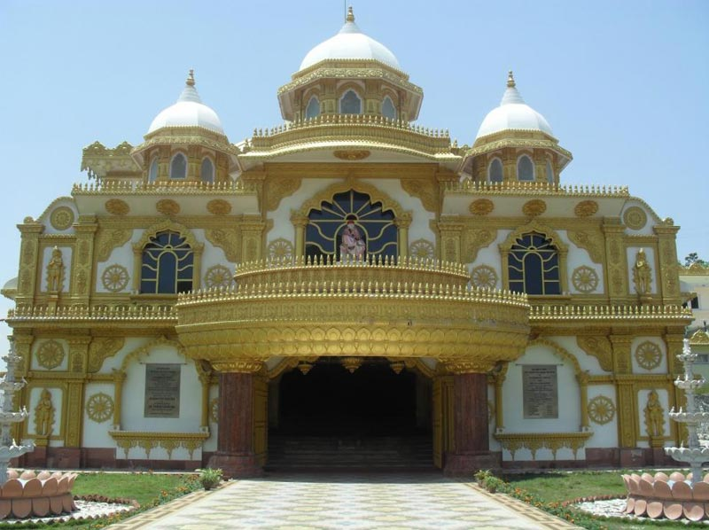 Chennai Shirdi Flight Tour Package