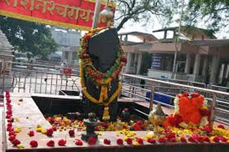 Delhi To Shirdi Flight Tour Package