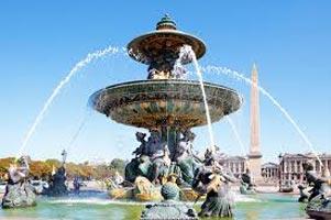 Paris With Disneyland Tour