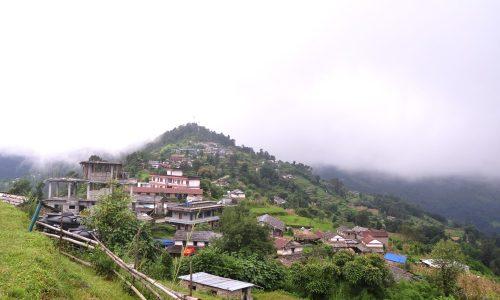 Lumbini – Kathmandu – Pokhara – Chitwan Tour