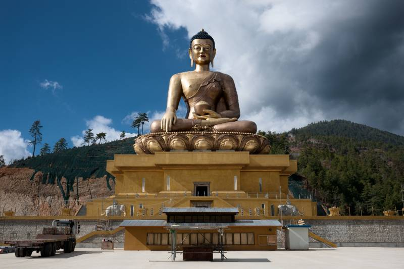 Nepal Tour Package