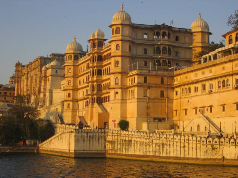 Packages in Udaipur,Book Udaipur Tour Packages - Trip India