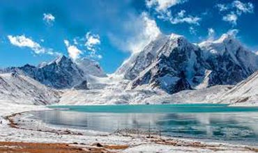 Explore Sikkim Tour