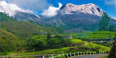 lonavala 3 star weekend package for 3 days