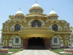 Shirdi Darshan Tour